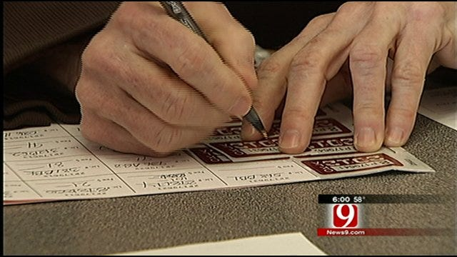 Two-Year Car Tag Plan Means Oklahomans Could Pay Double