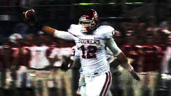 Five Drugs Found In OU Linebacker Austin Box At Time Of Death