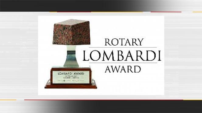 Three Sooners, Two Cowboys On Lombardi Award Watch List