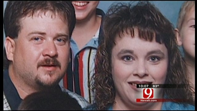 Funeral Services Held For Ada Father Killed In Bar Fight