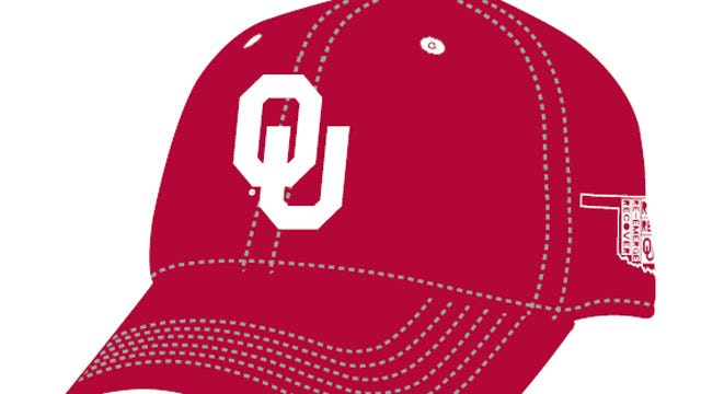 OU, United Way Team Up to Help Tornado Relief