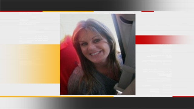 Federal Grand Jury Called To Investigate Husband Of Murdered OKC Woman