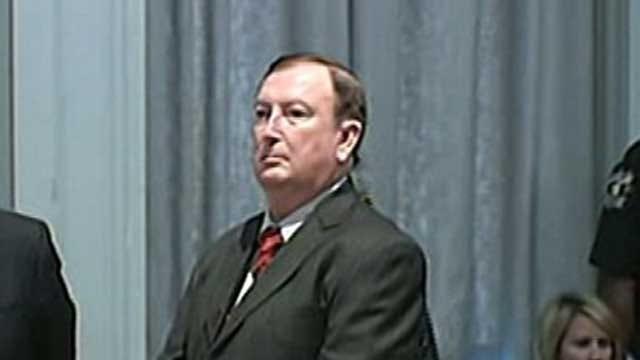 Ersland Verdict Raises Questions About Protecting Self, Businesses