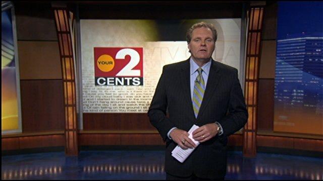 Your 2 Cents: Jerome Ersland Murder Conviction