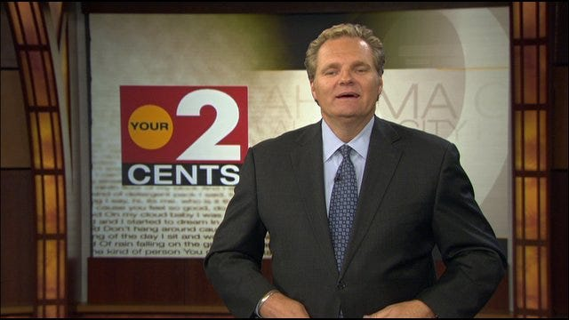 Your 2 Cents: Viewers Share Memories Of Bob Barry Sr.