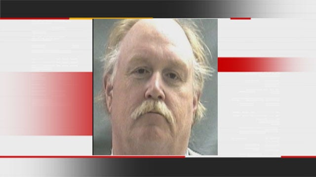 Convicted Killer Linked To OKC Teen's Murder In 1976
