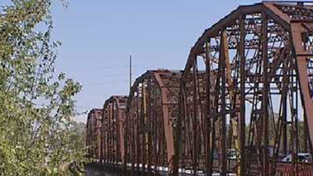 Historic Route 66 Bridge Reopens After Restoration Project