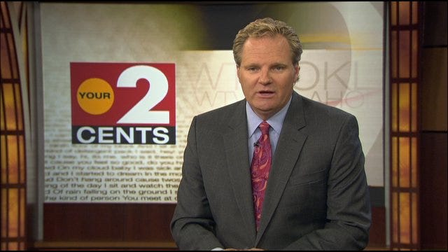Your 2 Cents: Viewers' Opinions On Learning Mexican Pledge Of Allegiance