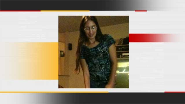 Family Talks To News 9 About Missing Seminole Woman