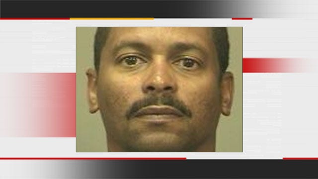Woman Says OKC Firefighter Molested Her In 1998