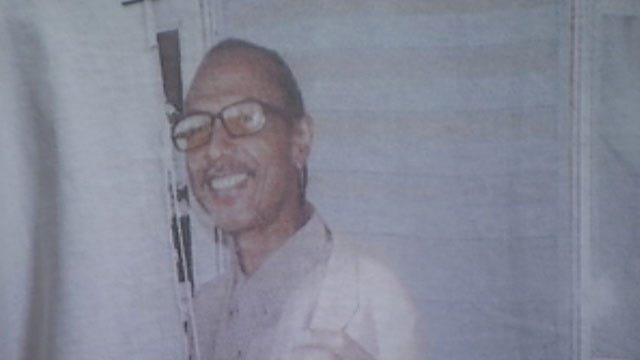 Family Looking For Answers After Man Dies Following Police Altercation