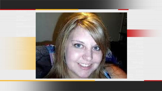 Medical Examiner Releases Autopsy Report Of Jaymie Adams