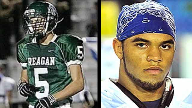 OSU Receives Two Late Additions To Signing Class