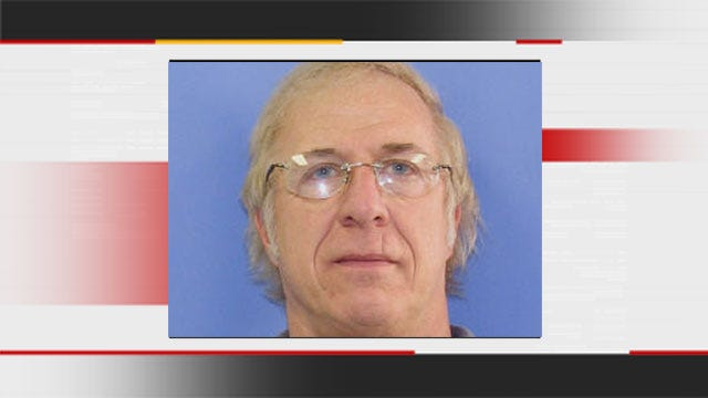 Former OBU Professor Accused Of Child Porn To Appear In Court Tuesday