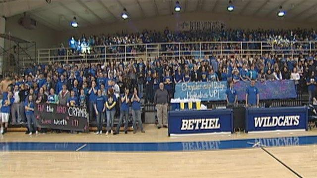 Bethel High School Is Final Winner In Cash For Schools Giveaway