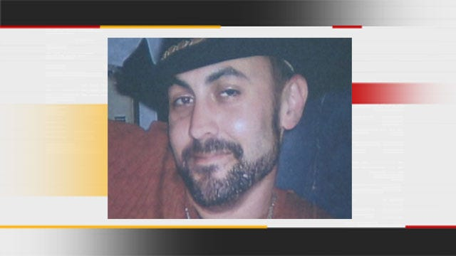 Autopsy Confirms Grady County Murder Suspect Committed Suicide