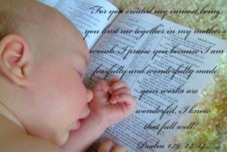 "Amanda's Baby Blog: All Smiles & ""Giggles"""