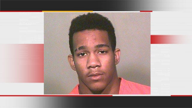 One Suspect Confesses, Another Ordered Released In Bricktown Shooting