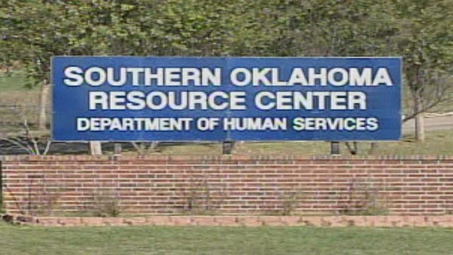 Oklahoma Voters Express Confusion Over SQ765 Concerning DHS