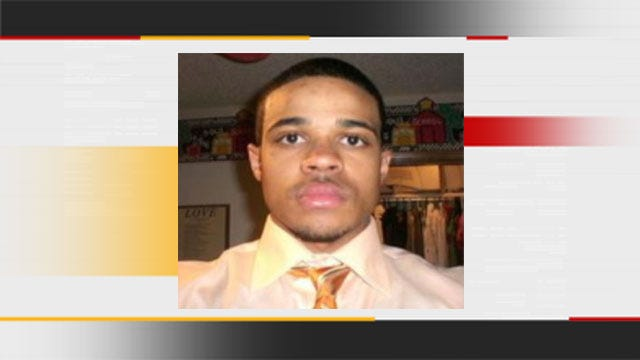 Family Honors Memory Of Man Shot At Spencer Bar, Offers Big Reward