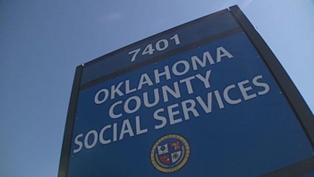"Oklahoma Lawmakers Look To Stop ""Welfare For The Wealthy"""