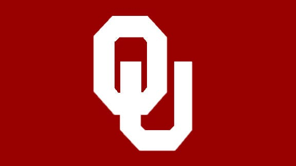 Limited Number of Tickets Available for OU Football vs ...