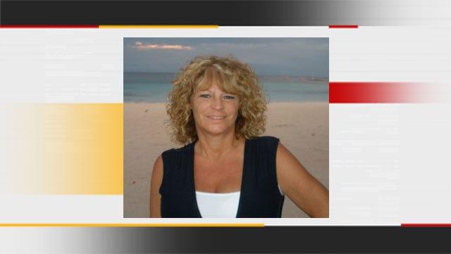 Police Make Arrest In 2012 Murder Of OKC Nurse