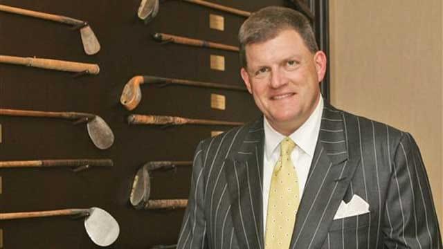 Comaneci, Bennett, Self Among 2013 Oklahoma Sports Hall Of Fame Inductees