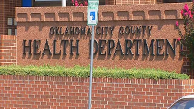 OKC Health Department Workers Accused Of 'Double Dipping' In Audit