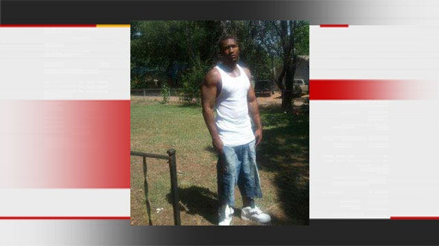 OSBI: Search Continues For Suspect In Hugo Double Homicide