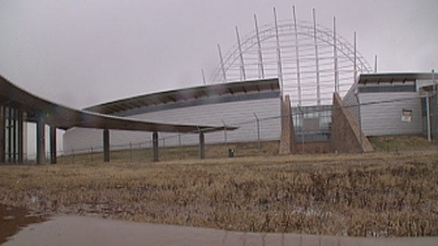 Is The American Indian Cultural Center And Museum A Worthy Investment?
