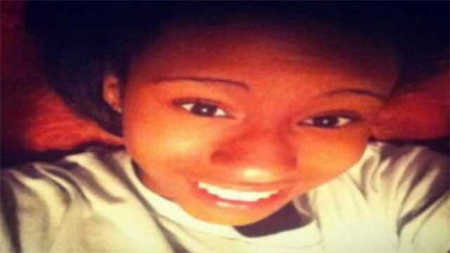 Millwood HS Girl, 15, In Coma After Collapsing Before Basketball Game