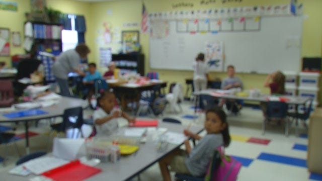 Districts Have Mixed Feelings With Continuous Learning Calendar