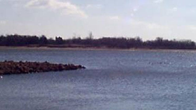 Authorities Search For Man Missing After Boat Crash On Lake Eufaula