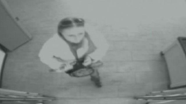 Detective Believes Blanchard, OKC Burglaries May Be Related