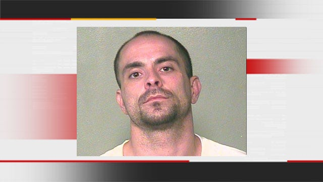 Arrest Warrant Issued For Suspect In Pricey Watch Theft In Bethany