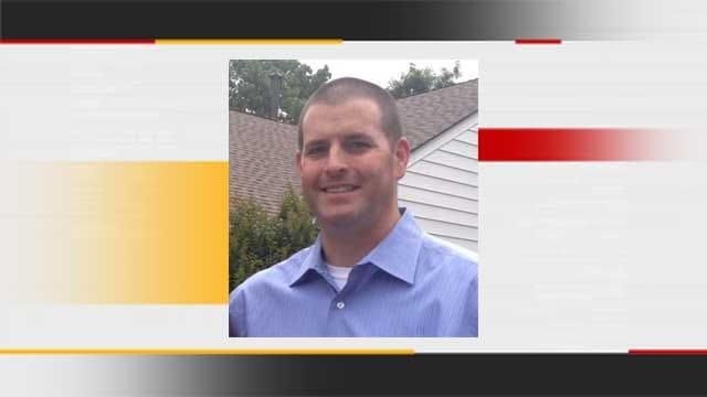 News 9 Takes Part In Softball Tournament Benefiting Fallen Edmond Officer