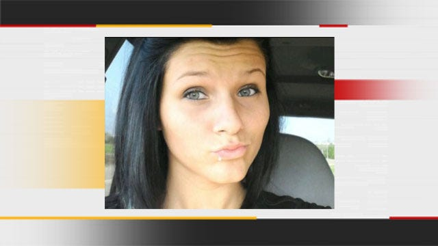 Friends, Family Speak Out For Second Missing Wilson Teen