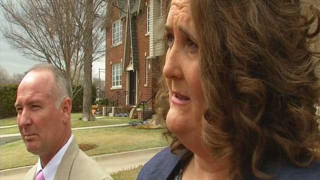 'Take Shelter Oklahoma' Upset With Ballot Initiative Language