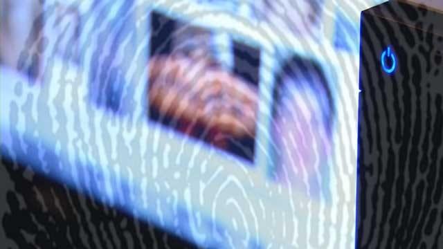 OKC Police Department Upgrading Criminal Database