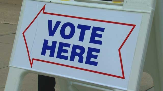 Cost Of Oklahoma Runoff Elections Debated