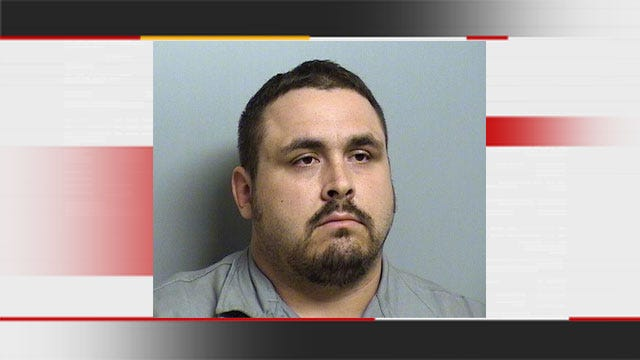 Justin Adams Pleads Guilty In Deaths Of Pregnant Wife, Unborn Child