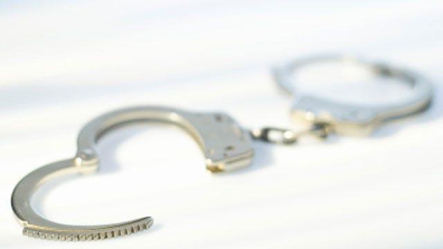 3 Arrested In Separate Child Pornography Stings Around OKC Metro