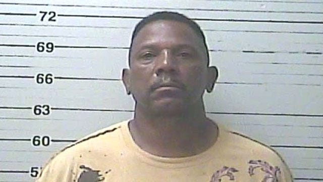 OK Prosecutors Hoping Charges Could Stand In 32-Year-Old Crime