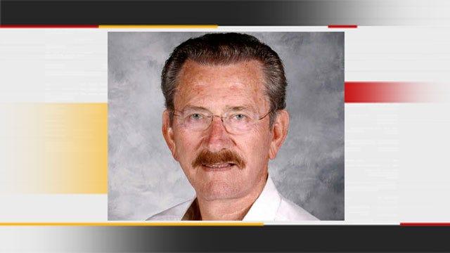 Former OHP Pilot Killed In Alabama Plane Crash