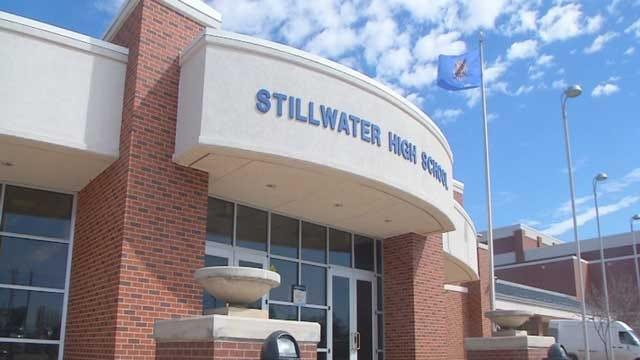 Stillwater Public Schools Plans To Make Budget Cuts