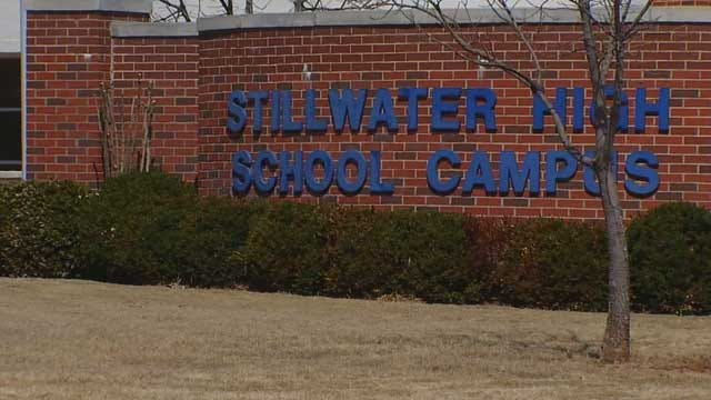 Stillwater Public Schools Cut Resource Officers From Budget