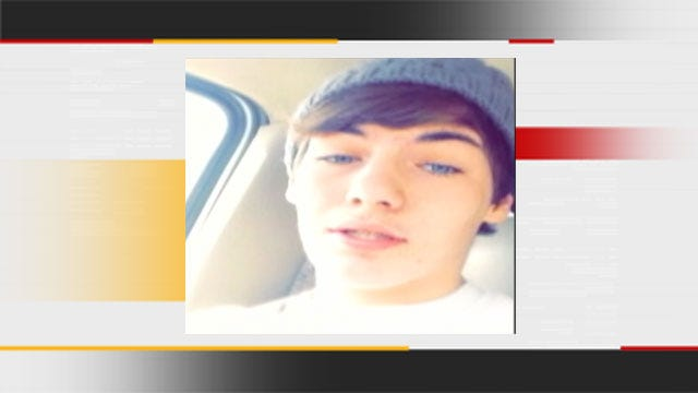 Second El Reno Teen Dies After Weekend Car Crash