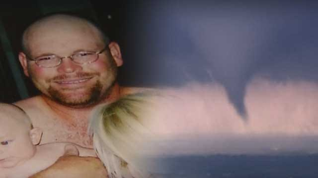 Family Fondly Remembers Oklahoma Storm Chaser Killed In Tornado