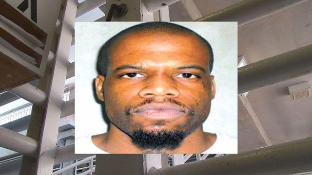 Investigation Into Controversial Oklahoma Execution Continues